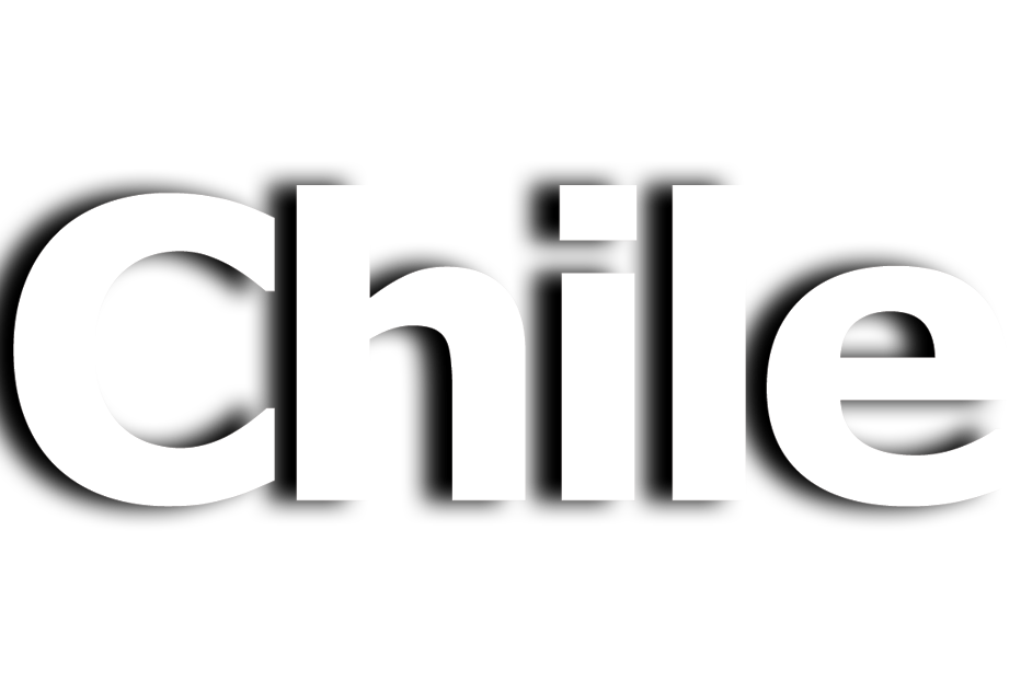 Chile-Name