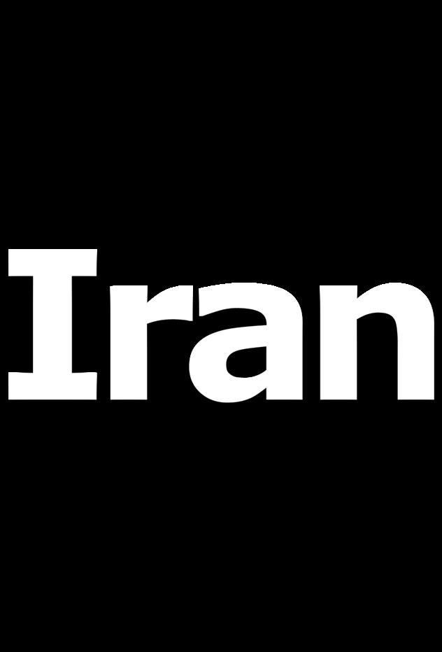 Iran-Name