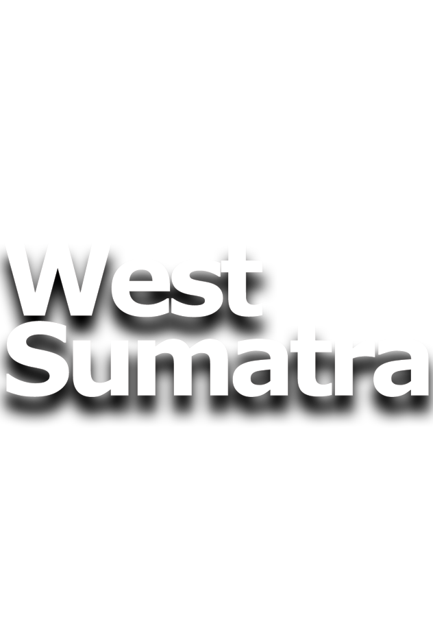 WSumatra-Name