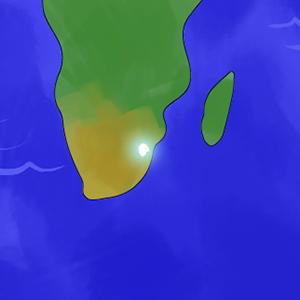 Eswatini_Map