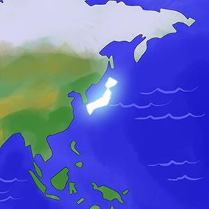 Japan_Map_2