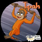 Tipah Card v1
